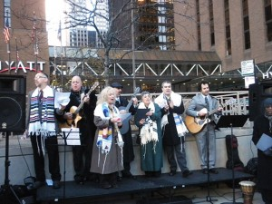 Interfaith-Hyatt-Chicago-300x225.jpg