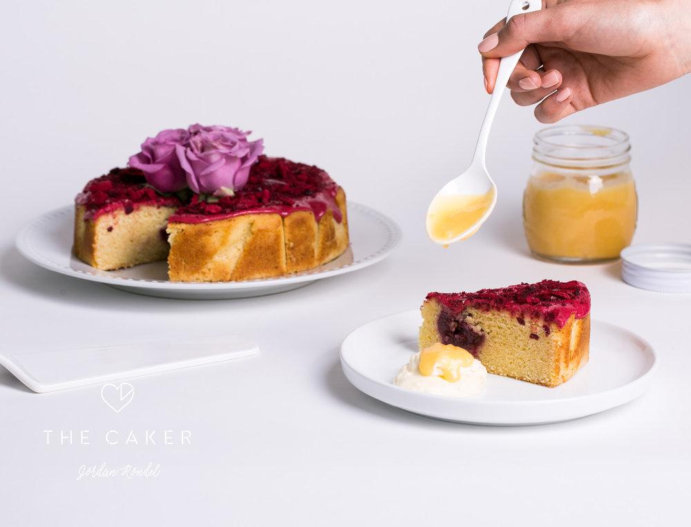 caker_recipeCards_.jpg
