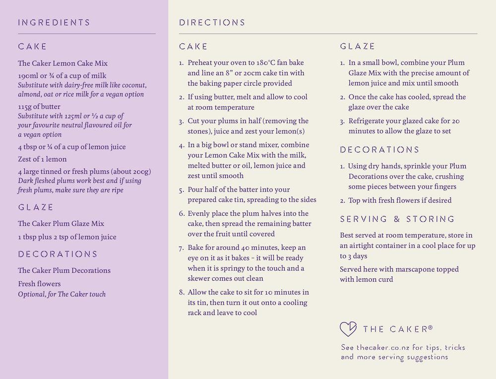 caker_recipeCards_2.jpg