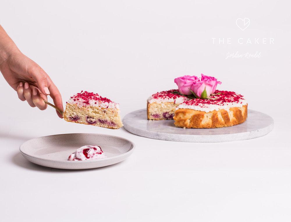 COCONUT RASPBERRY CAKE MIX RECIPE CARD.jpg