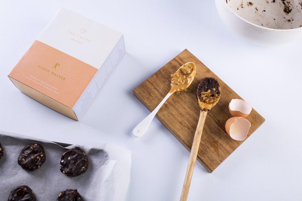 Peanut Butter Dark Chocolate Cookie Mix Egg.jpg