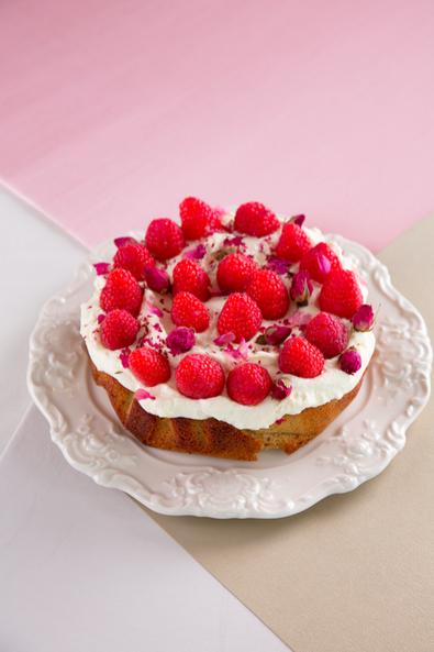 gluten free cake jordan rondel.png
