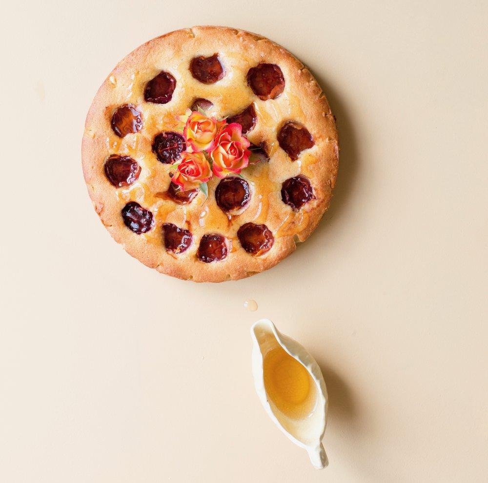 Tamarillo Cake (2 of 3) 2.jpg
