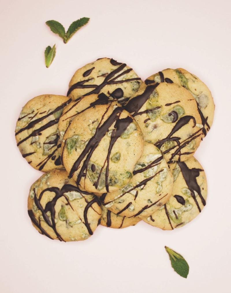 Dark Chocolate Fresh Mint Cookies.jpg