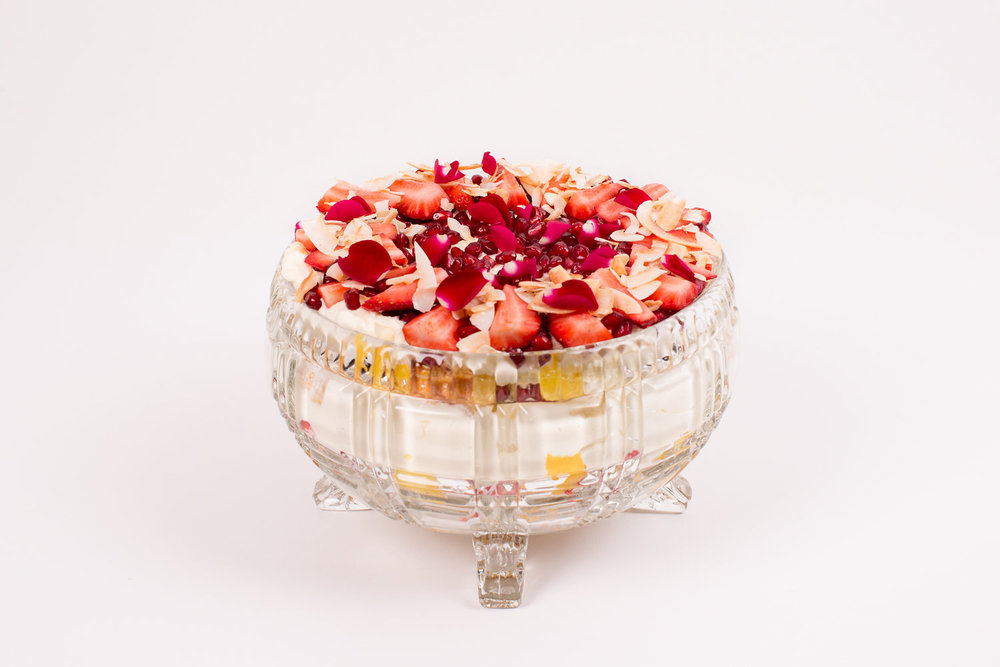 MangoStrawberryTrifle The Caker.jpg