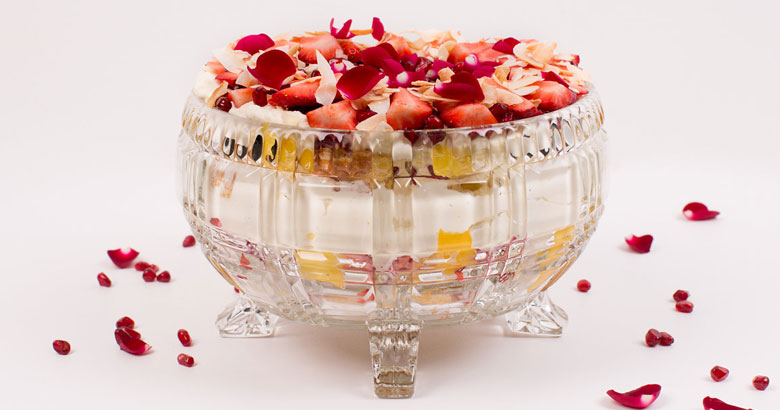 jordan-strawberry-mango-trifle-hero.jpg