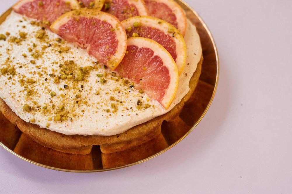 jordanrondelpinkgrapefruitcake.jpg