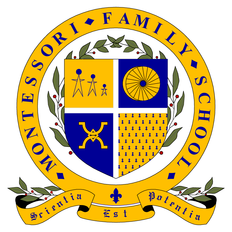 Montessori Family School