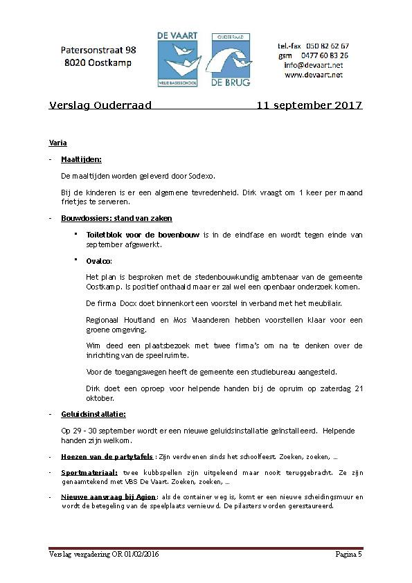 Verslag 11 september 2017_Page_5.jpg