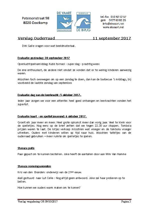 Verslag 9 oktober 2017_Page_3.jpg