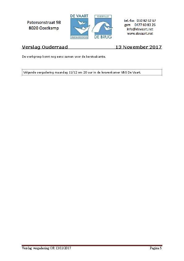 Verslag 13 november 2017_Page_5.jpg