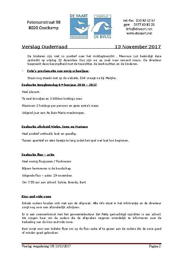 Verslag 13 november 2017_Page_2.jpg