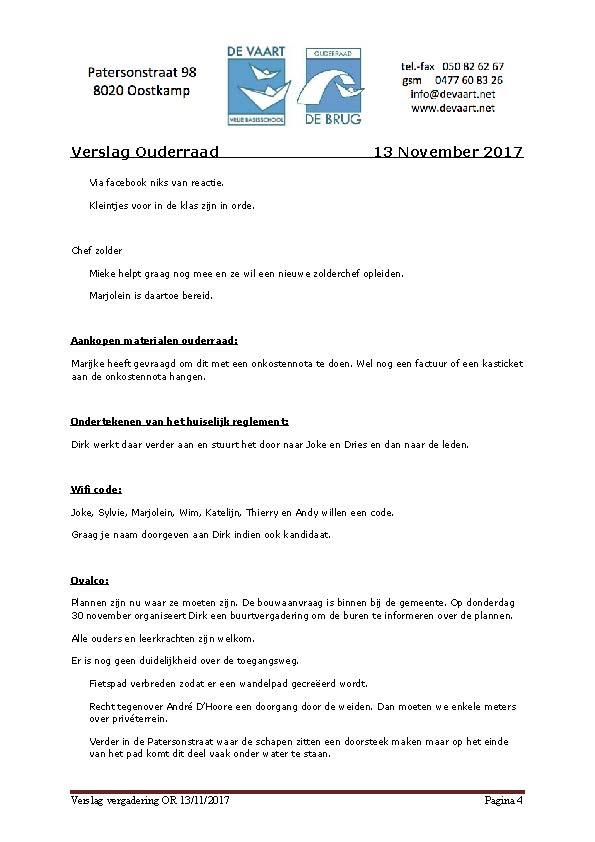 Verslag 13 november 2017_Page_4.jpg