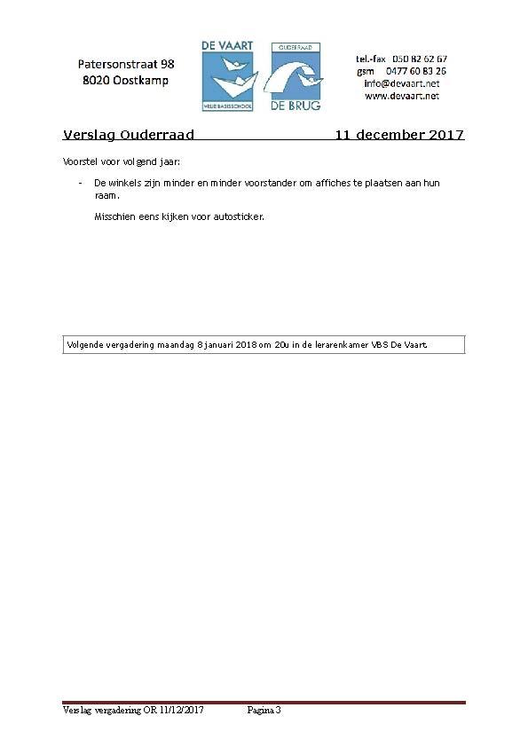 Verslag 11 december 2017_Page_3.jpg