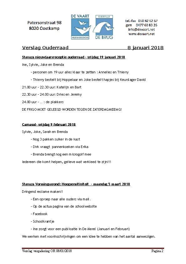 Verslag 8 januari 2018_Page_2.jpg