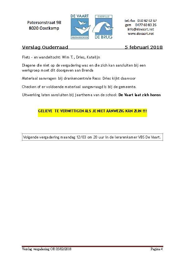 Verslag 5 februari 2018_Page_4.jpg