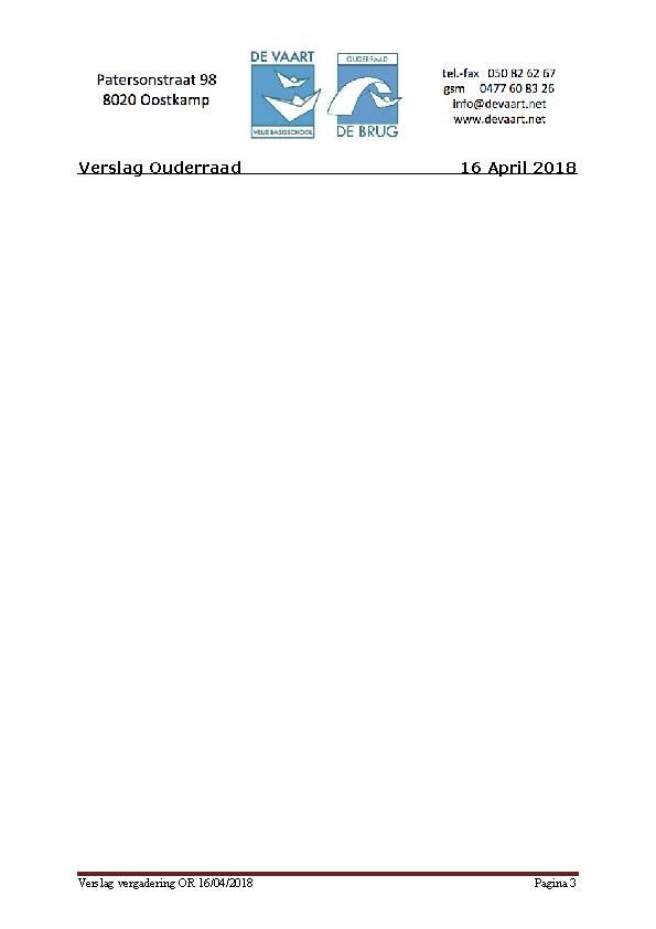 Verslag 16 april 2018_Page_3.jpg