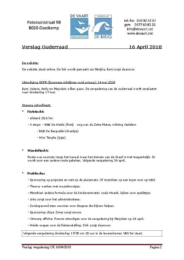 Verslag 16 april 2018_Page_2.jpg