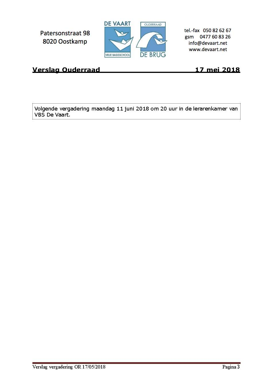 Verslag 17 mei 2018_Page_3.jpg