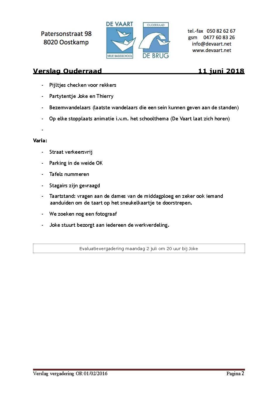 Verslag 2018 - 06 - 11_Page_2.jpg