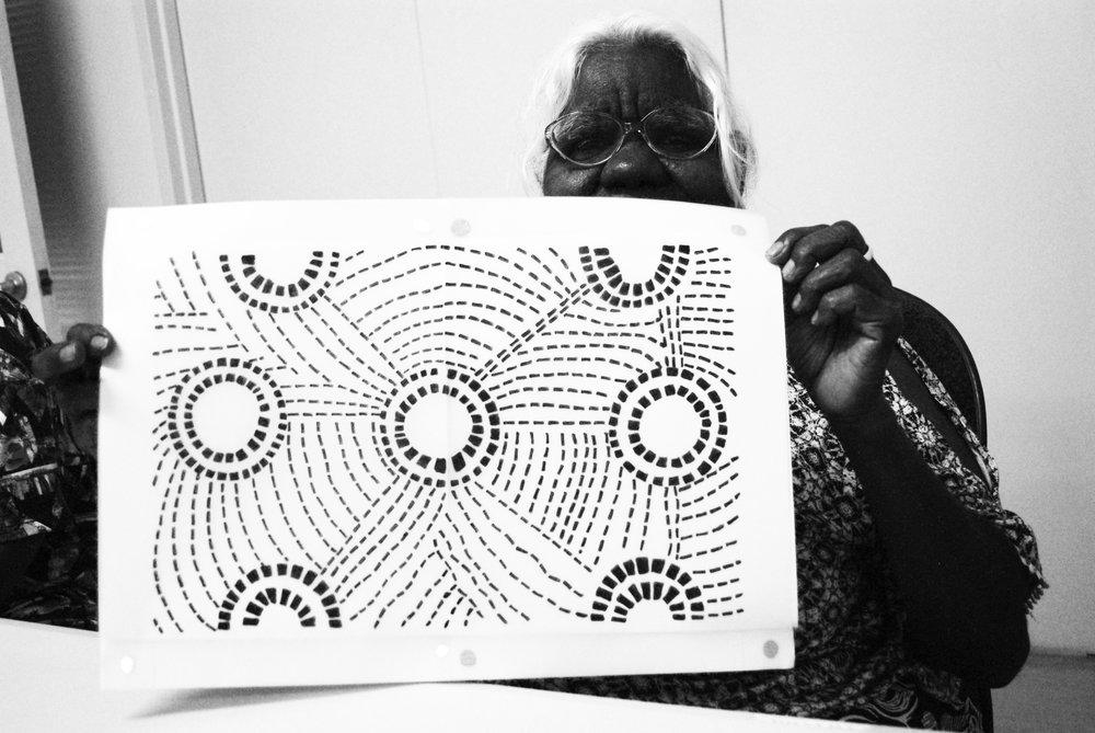 MudMap Studio_Broome Aboriginal Short Stay Accommodation 4