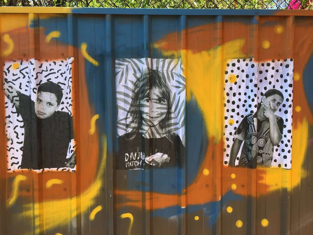 MudMap Studio_Matsumoto Youth Street Art Project 2