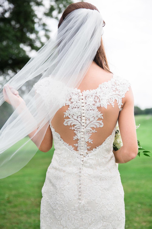 Vermont Wedding Photography-1.jpg
