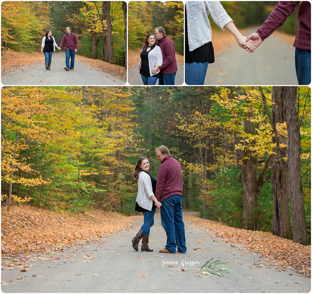 shelburne-farms-engagement-session-vermont-wedding-photographer.jpg