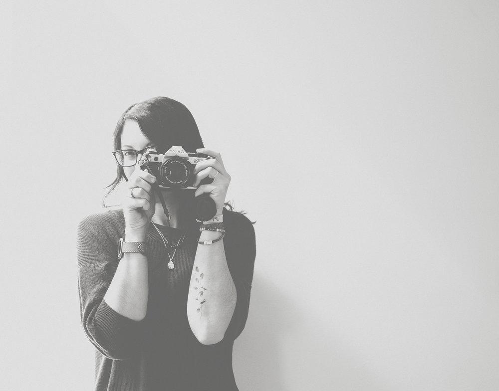 Jenna Brisson Photography