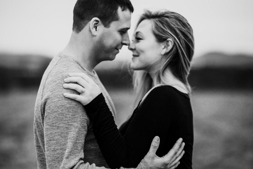 Engagement 3.31.18-69.jpg
