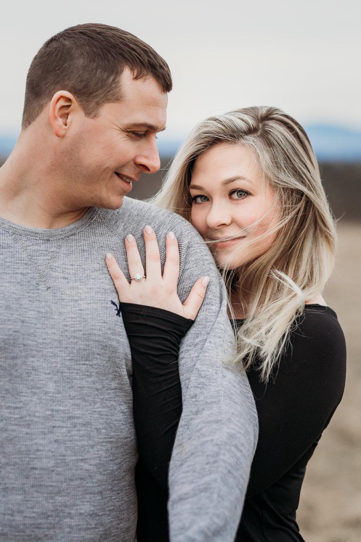 Engagement 3.31.18-63.jpg