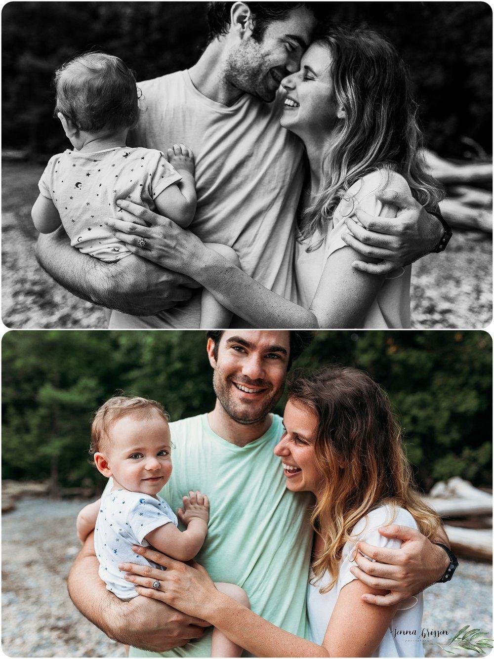 Vermont Wedding Photographer Vermont Proposal Photographer