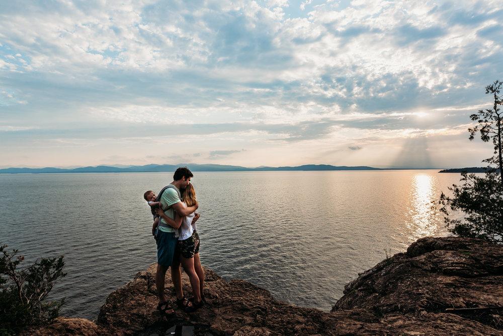 Blake and Molly Proposal-23.jpg