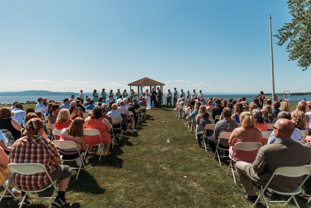 L + M Wedding Ceremony-47.jpg