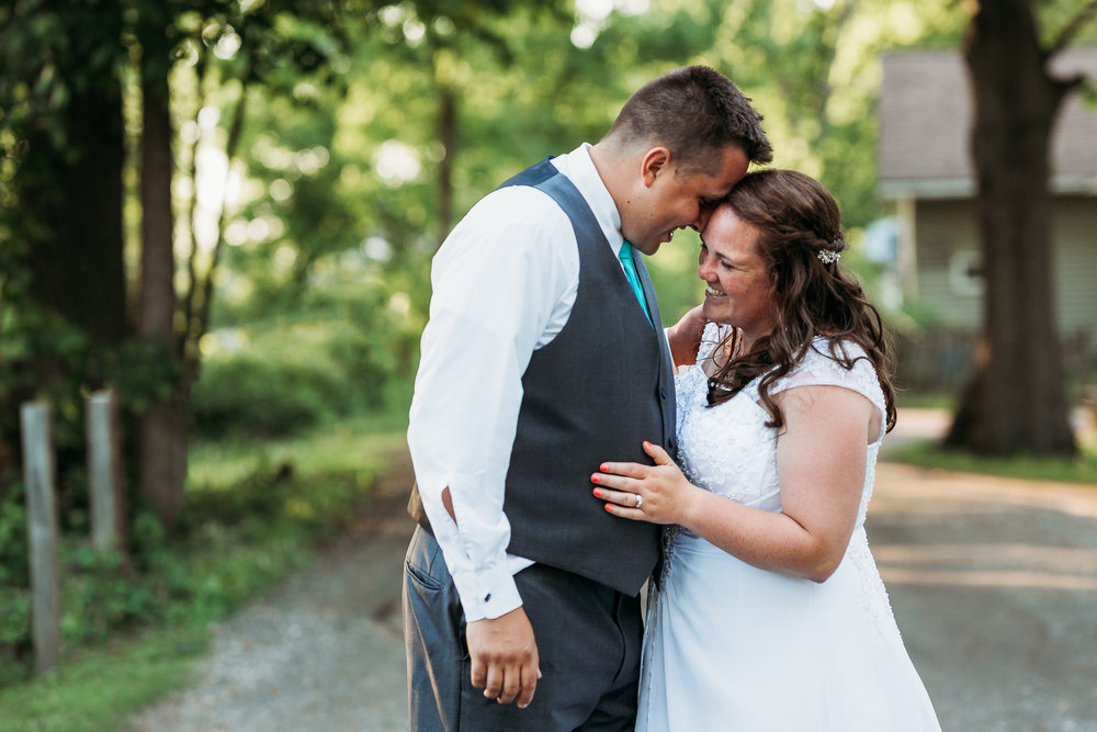 M + L Wedding Portraits-20.jpg