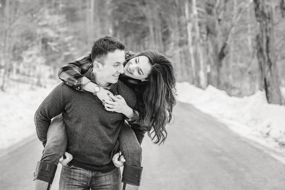 Jenn and Chuck Engagement High Res-108.jpg