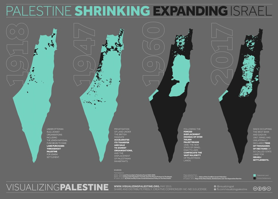 Visualizing Palestine.jpg