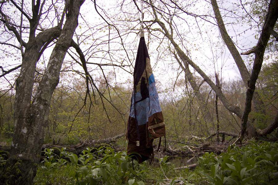river_hanging.jpg