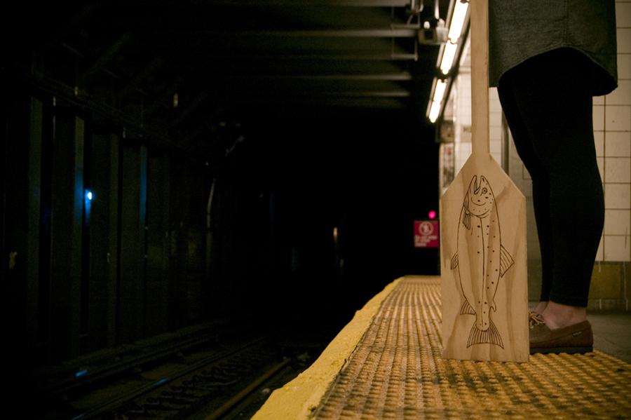 river_subwayoar.jpg