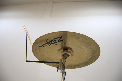 trop-cymbal-under.jpg