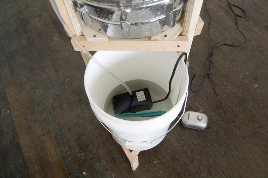 metronome-pail.jpg