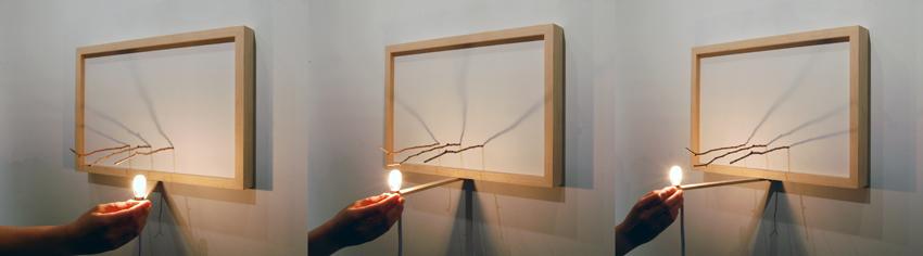 dr-Sundial.jpg