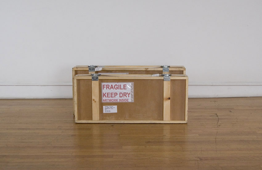 duet_boxes.jpg
