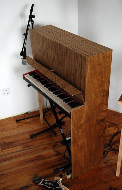 cactus-piano.jpg