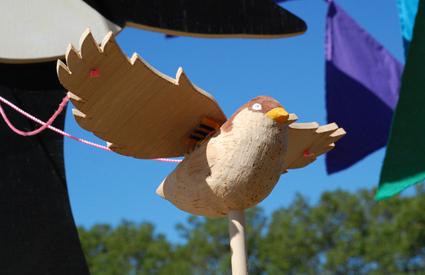 mount-bird.jpg