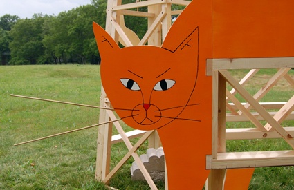 mount-cat.jpg