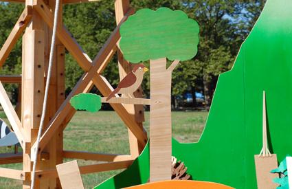 mount-birdtree.jpg