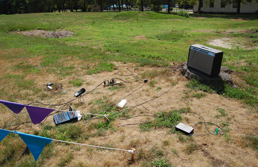 mount-amp.jpg