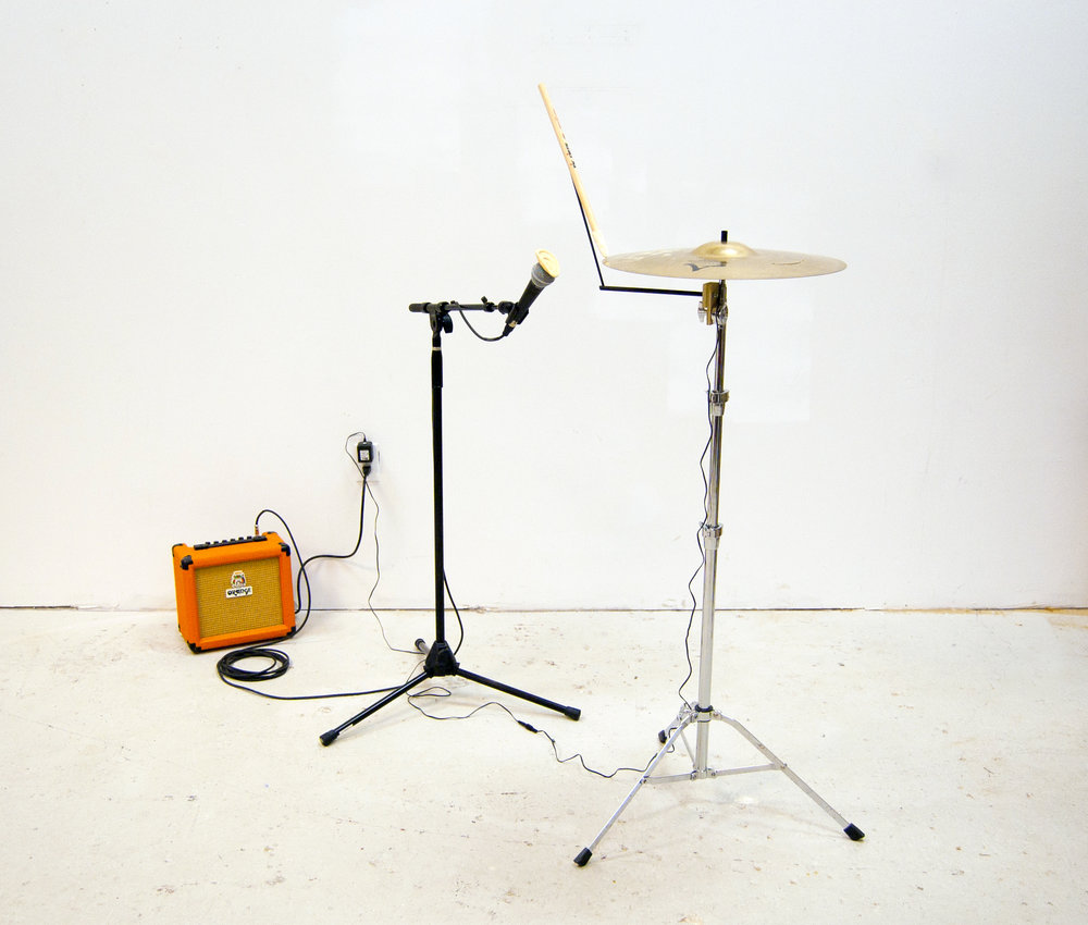 cymbal-full.jpg