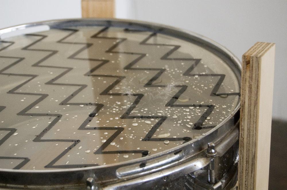 metronome-drum.jpg